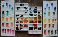 palette_jyco