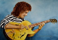 64_pat Metheny_w